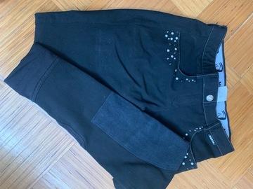 Selling: Horka püksid