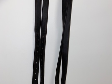 Selling: Skippy and eric nahast jaluserihmad, 145cm