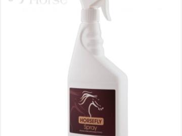 Selling: Over Horse HorseFly putukatõrje