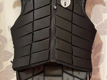 Selling: Tipperary turvavest XXS