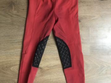 Selling: Toscana püksid