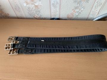 Selling: Sadulavöö 110 cm