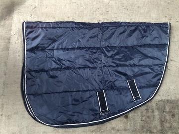 Selling: Kaelaosa 155cm tekile