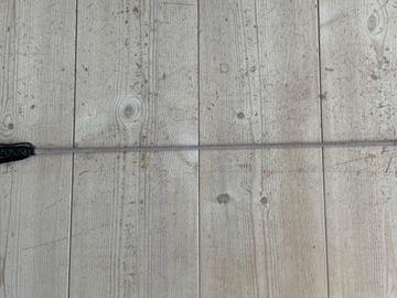 Müüa: Stekk (75 cm)