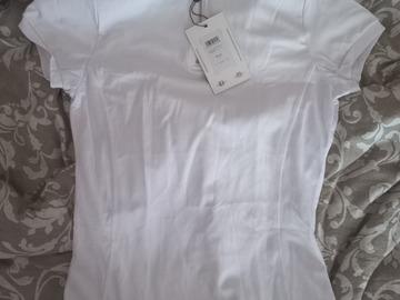 Selling: Aztecdiamond competition shirt