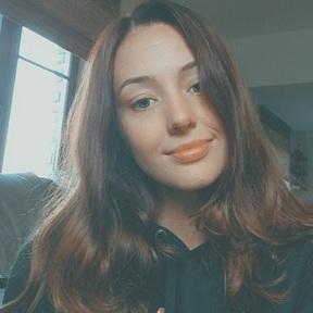 Natali T